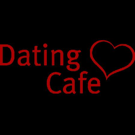 Dating gutschein