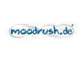 Moodrush Gutschein » jetzt bis zu 10% OFF Moodrush