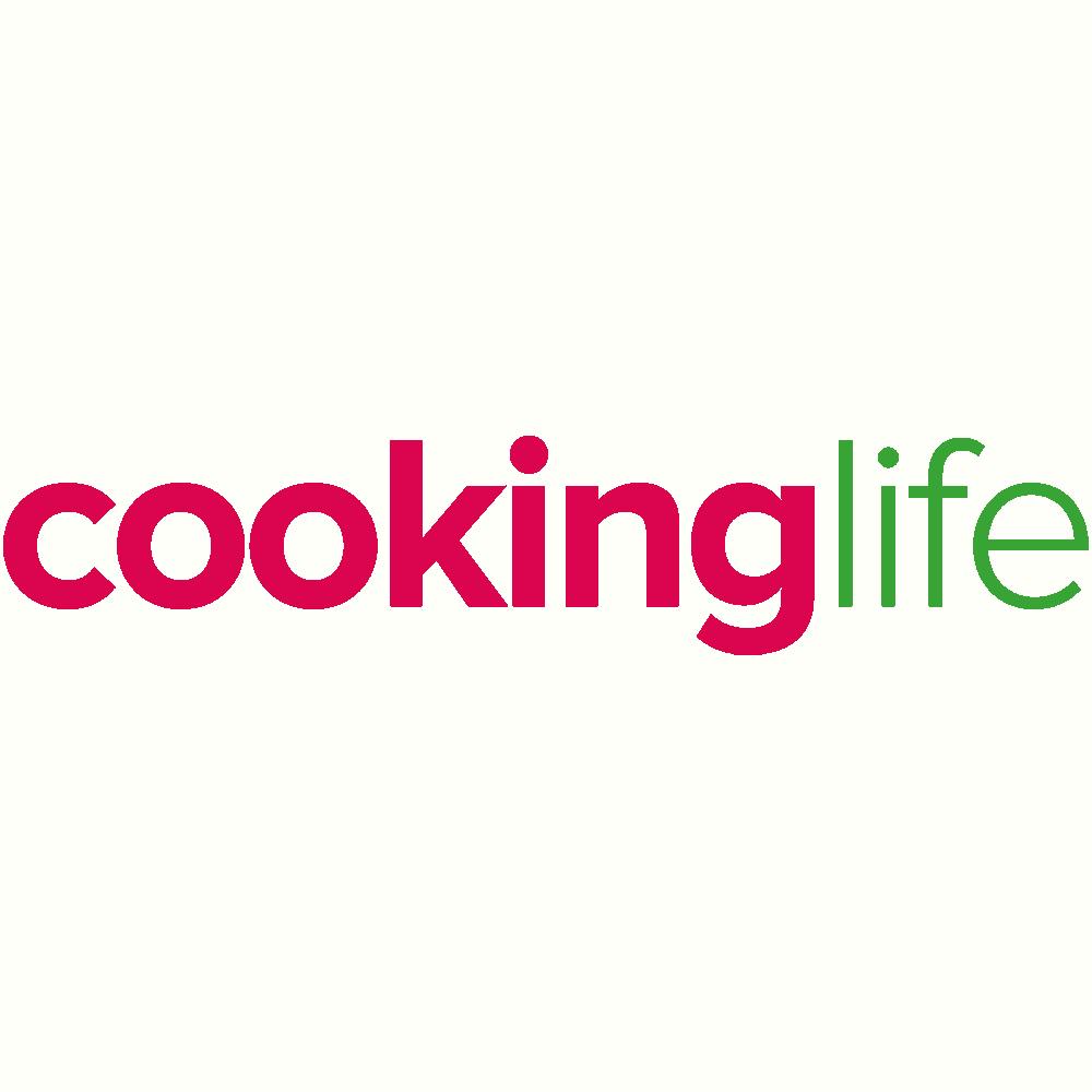 cd49e8ddc19511 Gutscheine Cookinglife.de » bis zu 10% Rabatt » Mai 2019