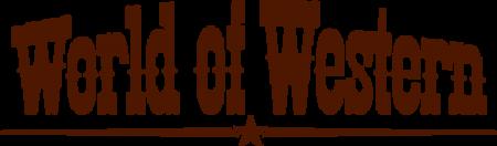 World of Western Gutschein » jetzt bis zu 10% OFF World of