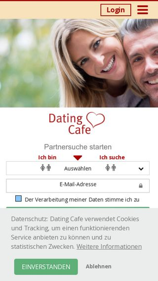 thank for Largest dating sites in usa apologise, that can